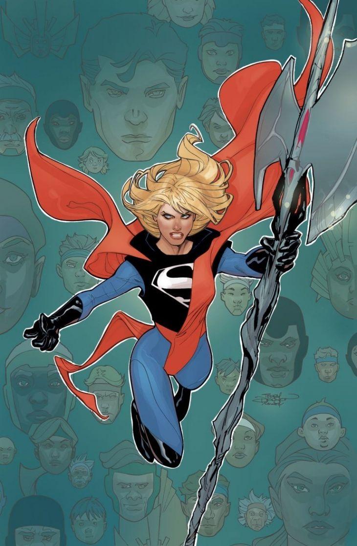 supergirl-21-1110884
