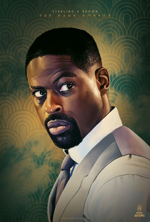 6_Sterling-K-Brown-The-Bank-Robber