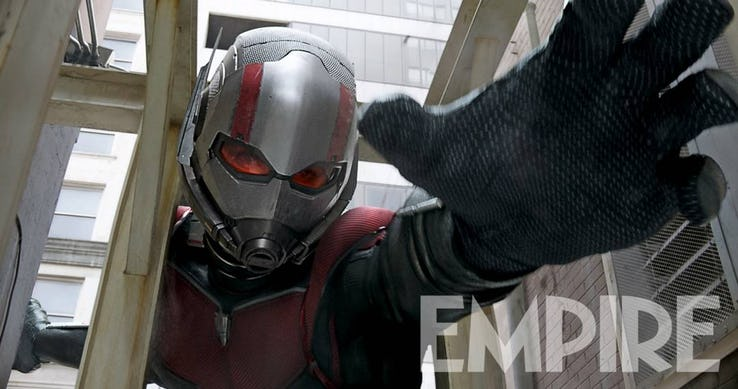Ant-Man-and-The-Wasp-Giant-Man-attack