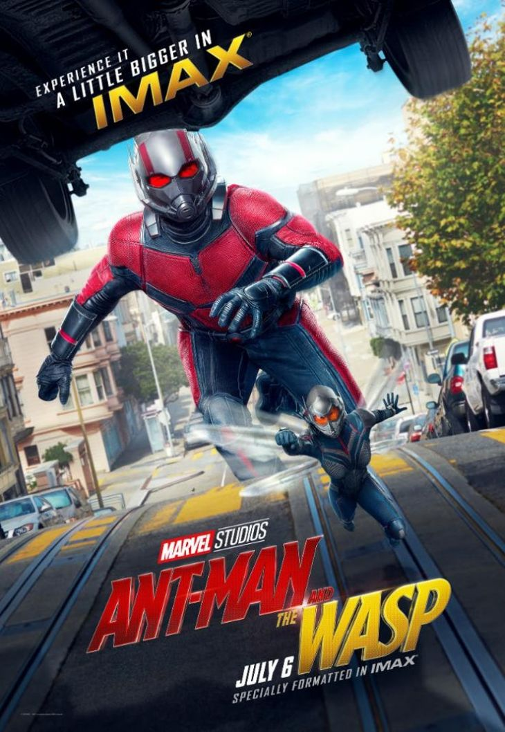 Ant-Man-and-The-Wasp-IMAX-poster