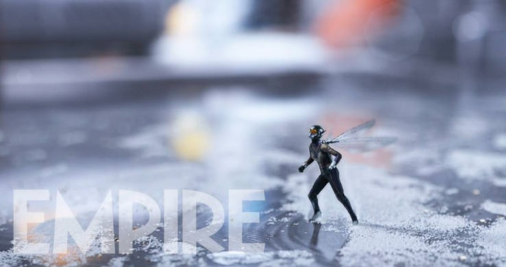 Ant-Man-and-The-Wasp-Wasp-small