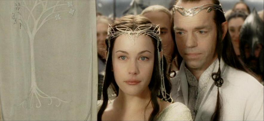 https://vignette.wikia.nocookie.net/lotr/images/4/4f/Elrond-and-Arwen-the-elves-of-middle-earth-7511151-883-404.jpg/revision/latest?cb=20130618150854&path-prefix=pl