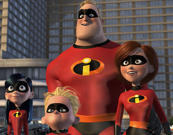 Incredibles-Pixar-h1