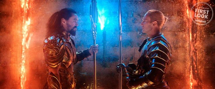 Jason-Momoa-and-Patrick-Wilson-in-Aquaman