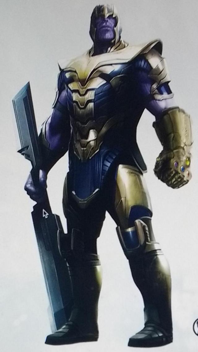 Vingadores-4-Thanos-arte-conceitual-Avengers-4-concept-art