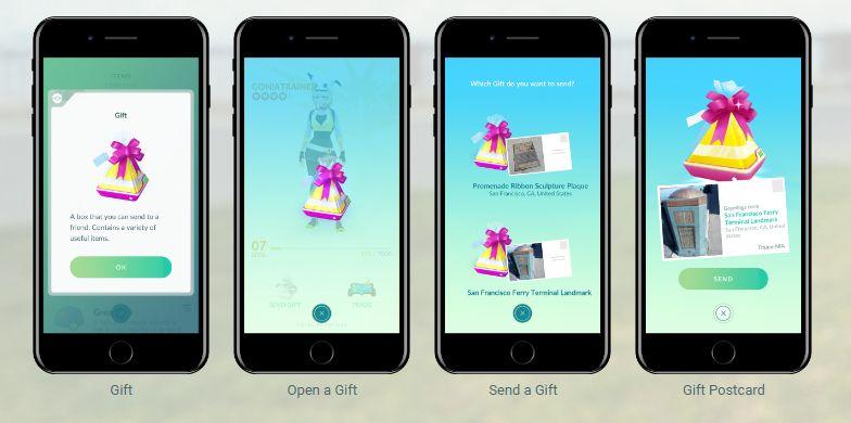 Zrzut ekranu (24)