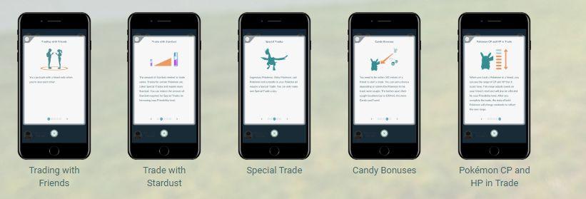 Zrzut ekranu (26)