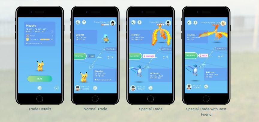 Zrzut ekranu (27)