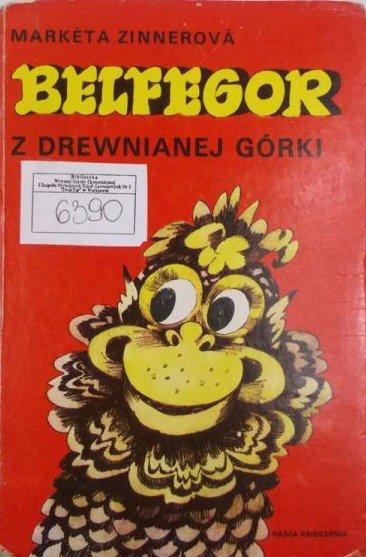 belfegor-z-drewnianej-gorki