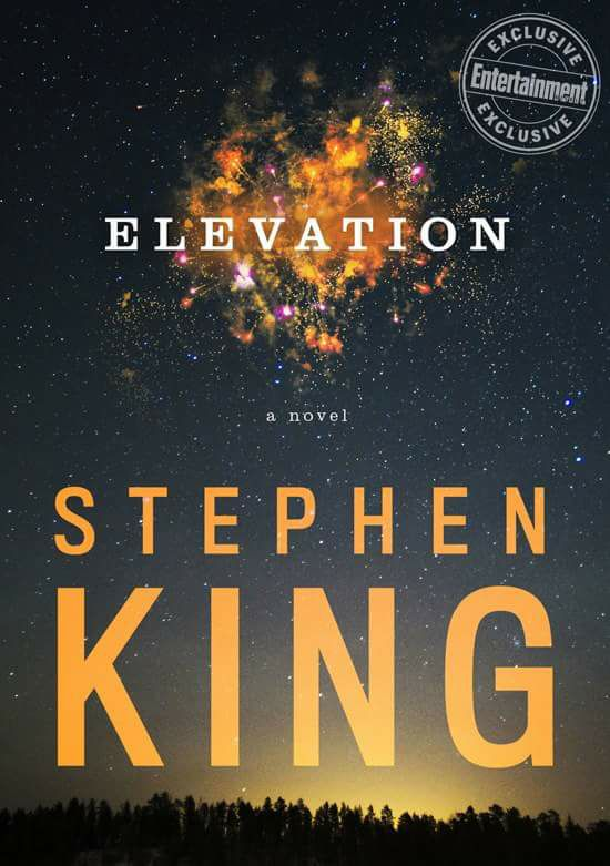 elevation-cover