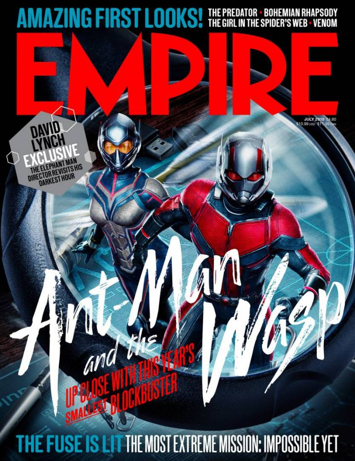 empire-july-2018-cover