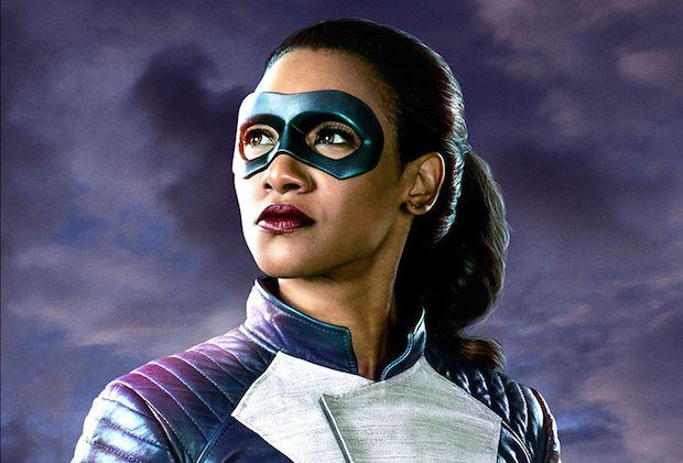 flash-iris-speedster-suit