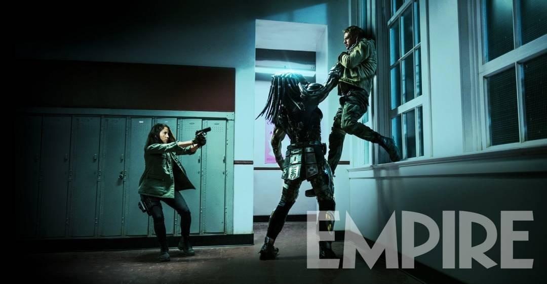 predator-image-empire-1115467