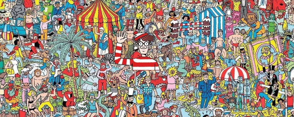 wheres-wally-gets-an-update