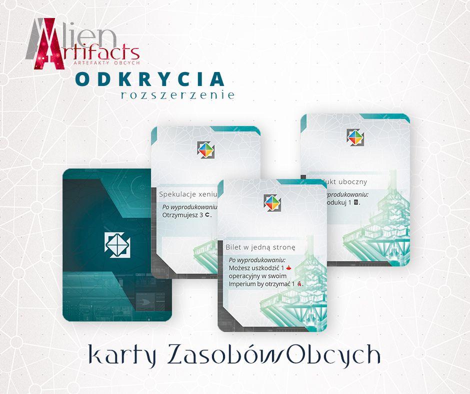 www.portalgames.pl-artefakty-obcych–odkrycia-1289