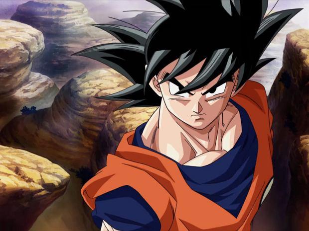 http://bi.gazeta.pl/im/a1/51/14/z21307041Q,Son-Goku.jpg