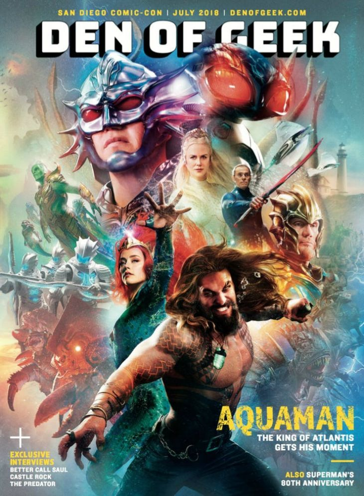 Den-of-Geek-SDCC-Aquaman-cover