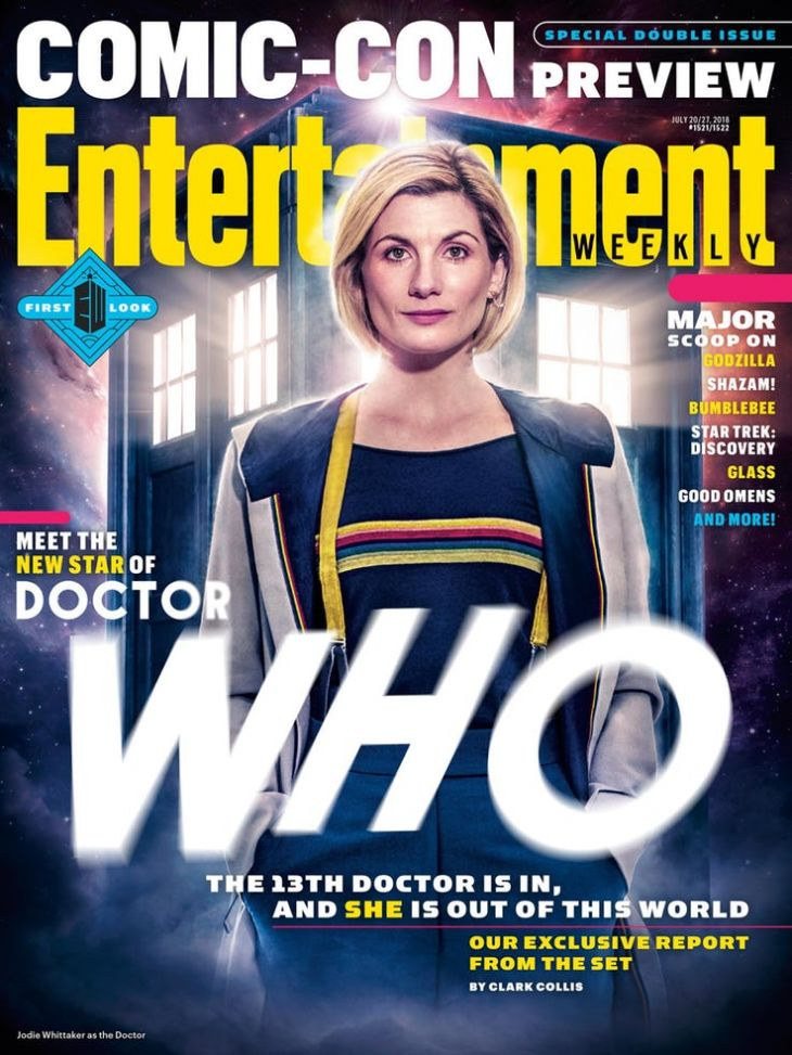 Doctor-Who-Jodie-Whittaker-EW-Comic-Con-Cover