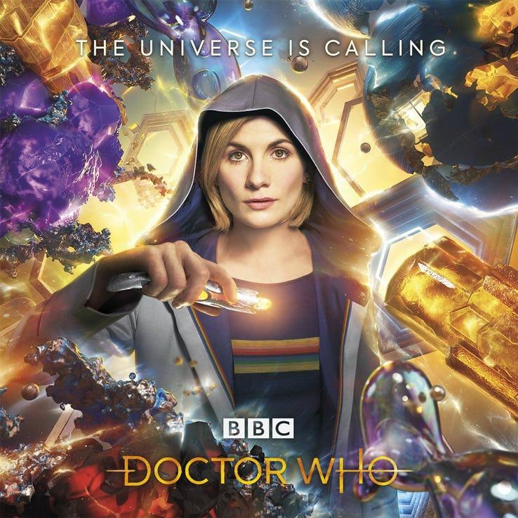 Doctor-Who-Season-11-poster