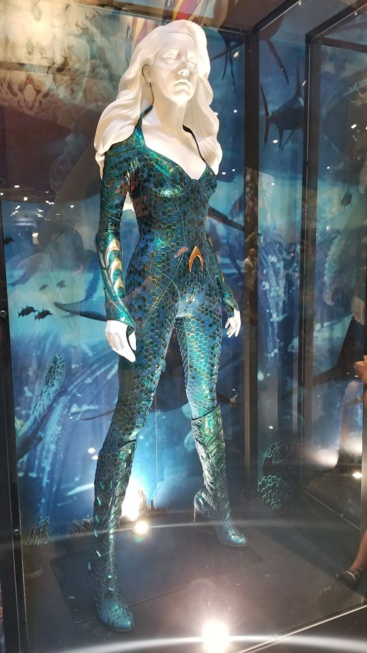 SDCC-2018-Mera-Costume-from-Aquaman-Movie