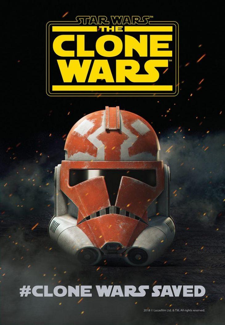 Star-Wars-Clone-Wars-Saved-Poster