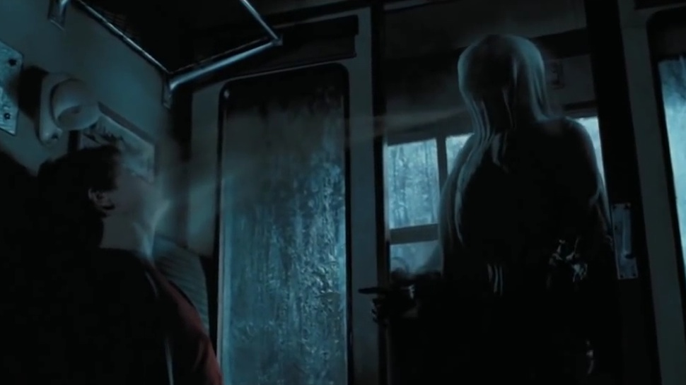 dementor-harry-potter