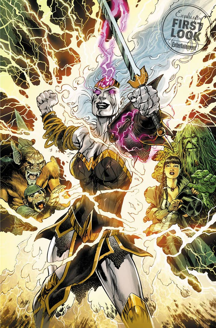 justice-league-dark-1-cover