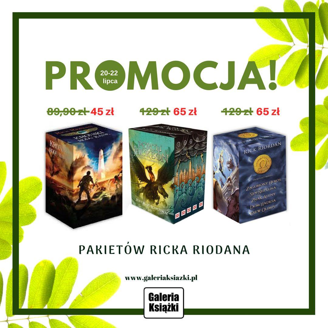 promo pakiety rr (3)