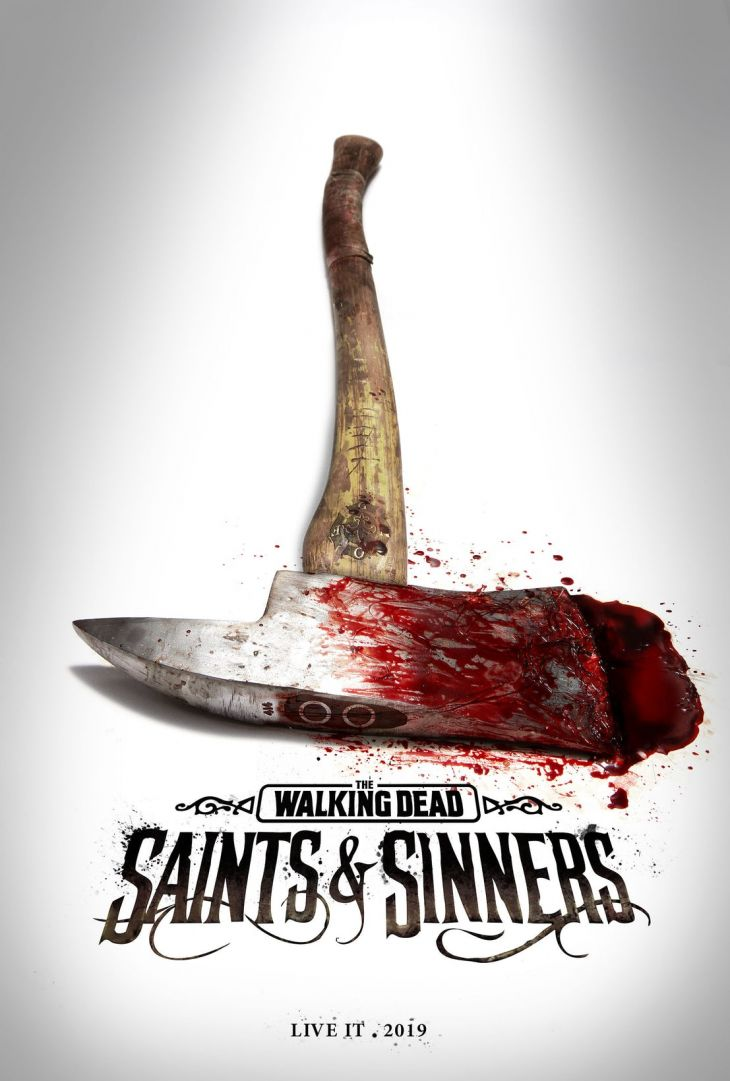 the-walking-dead-saints-and-sinners-poster-1_nrsf
