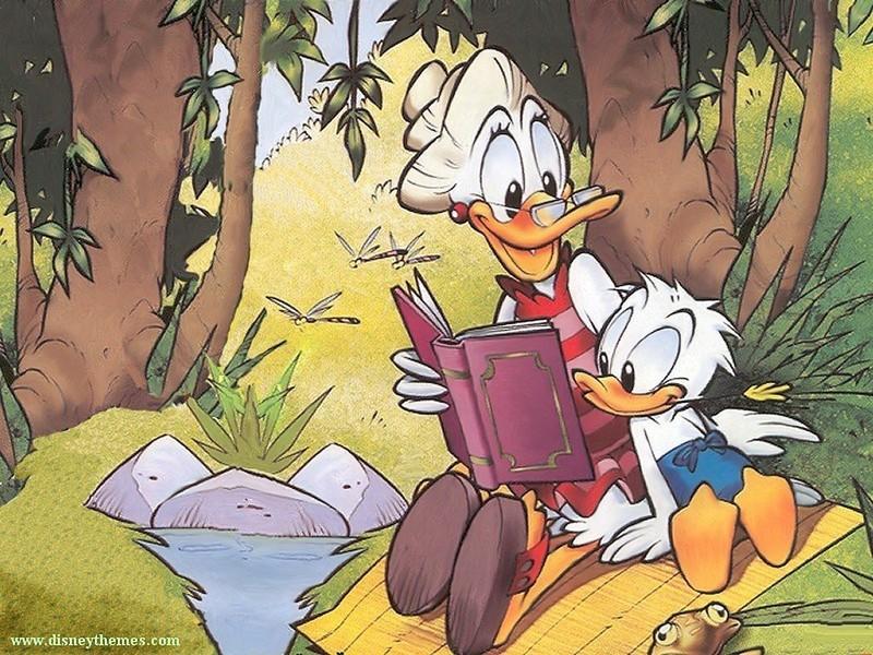Donald-Duck-Wallpaper-donald-duck-6267178-800-600