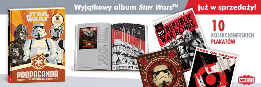 Star-Wars-Propaganda