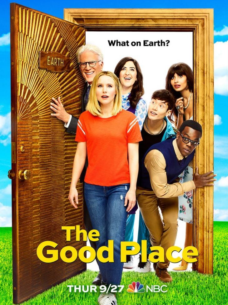 The-Good-Place-Season-3-Poster-1