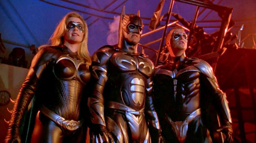 batman-and-robin-trio-06142017