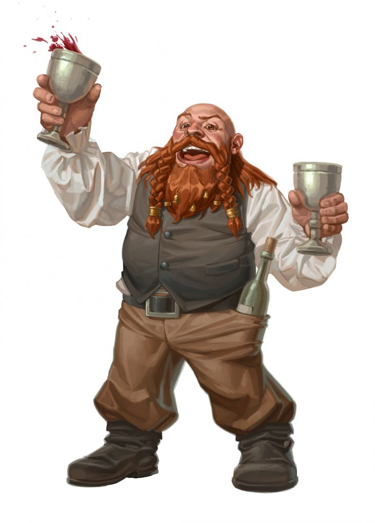 party_dwarf_by_capprotti-d47g5pt