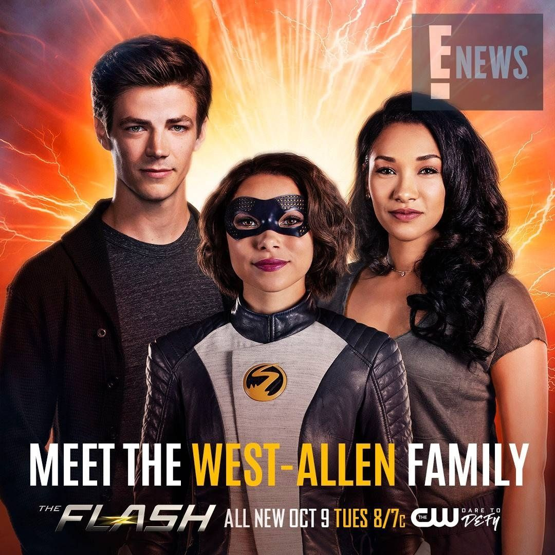 rs-1080×1080-180830102731-1024-the-flash-west-allen-family-1131218