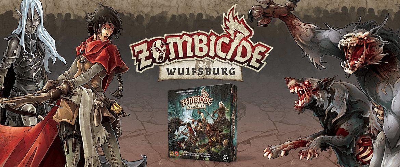 wulfsburg_banner