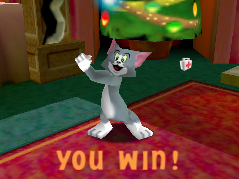 40282-Tom_and_Jerry_in_Fists_of_Furry_(USA)-1440104703