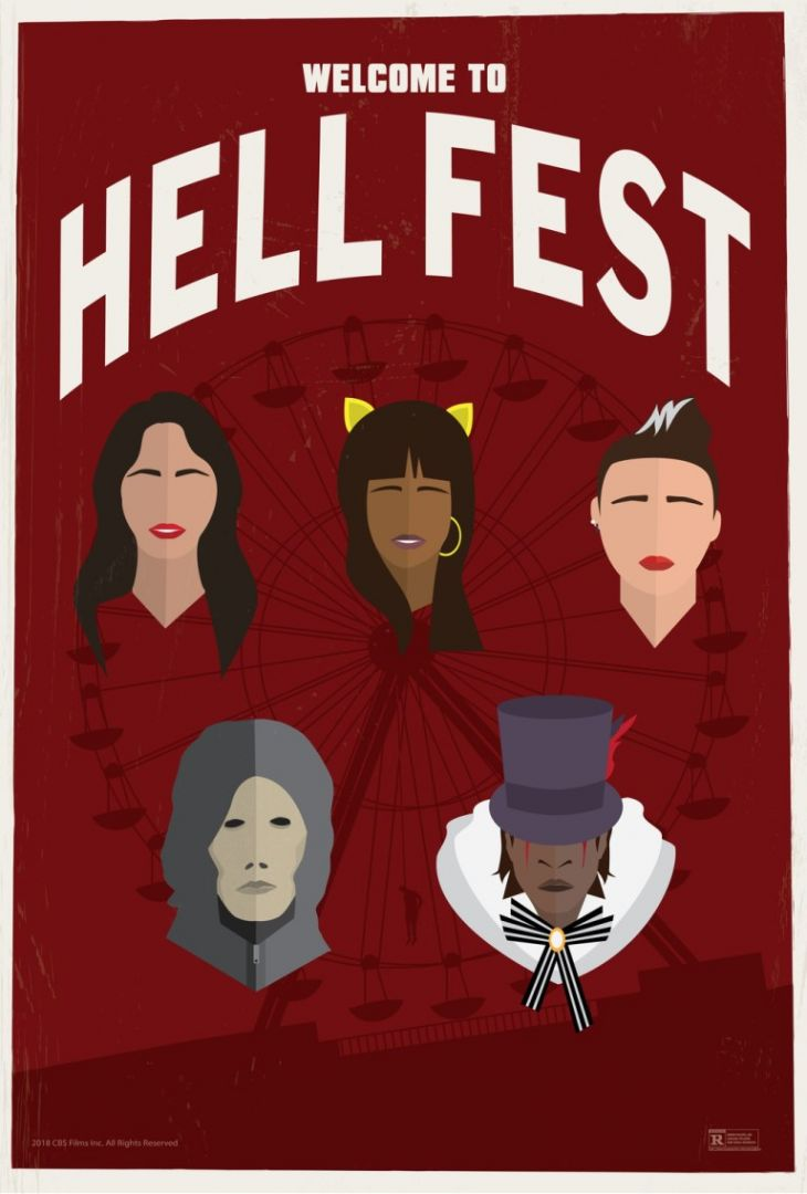 HELL-FEST_