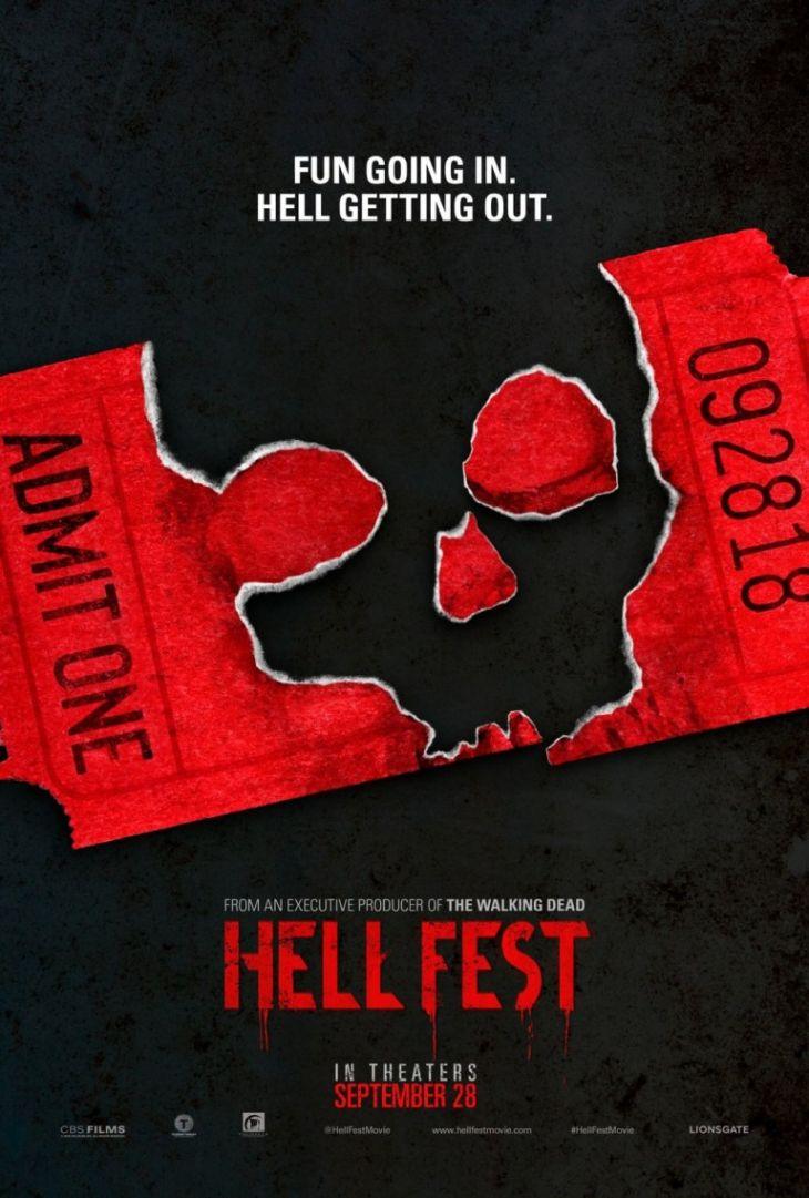 HELL-FEST_c