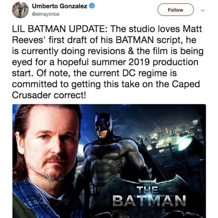 The-Batman-Update-Umberto-Gonzalez