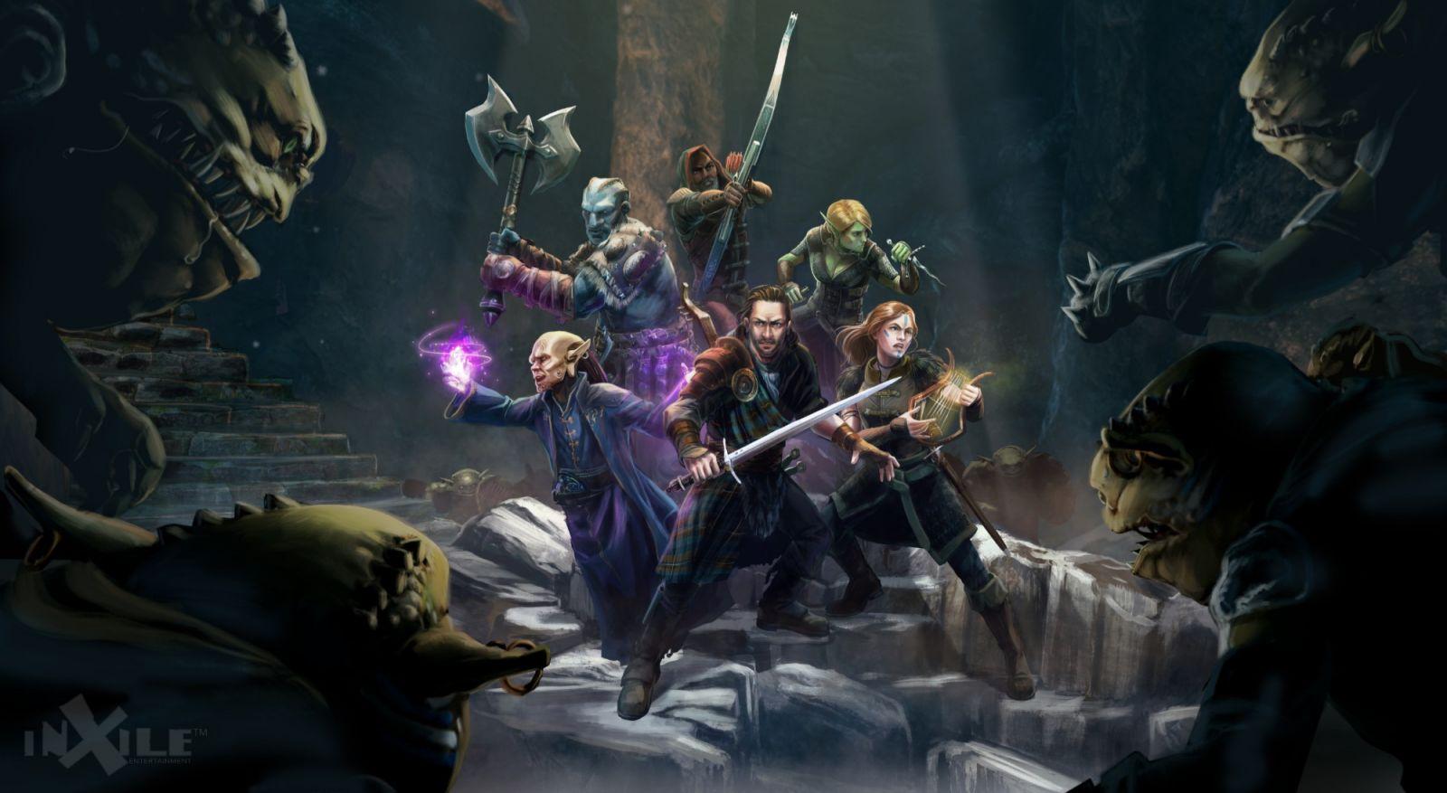 Dark Souls 2 poziom kojarzenia dusz