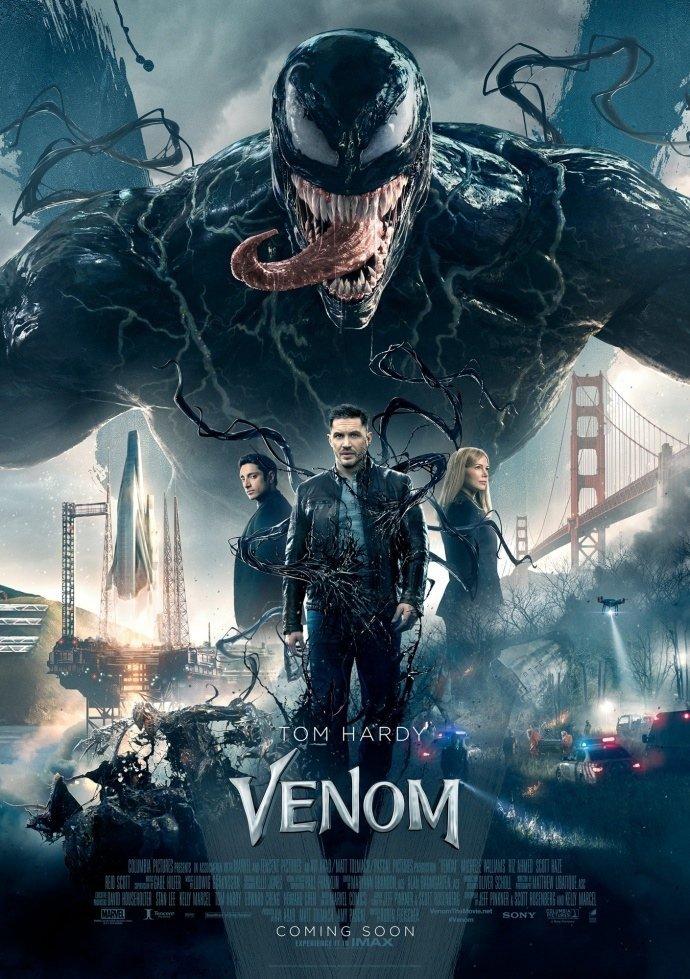 venom-international-poster-1134238