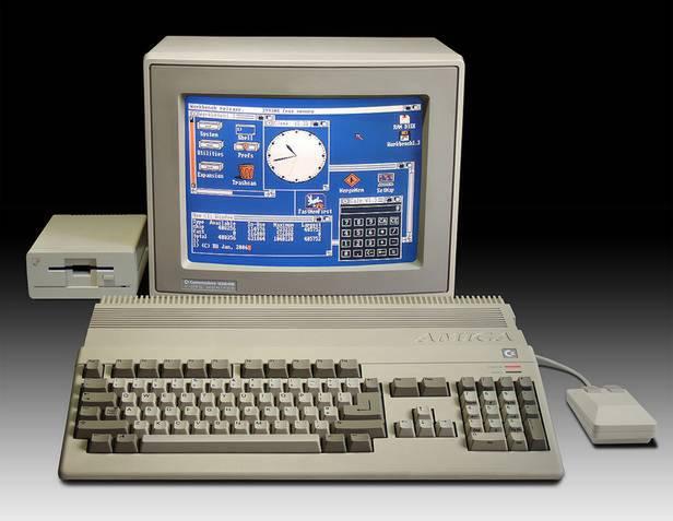 1280px-amiga500-system1-da139980