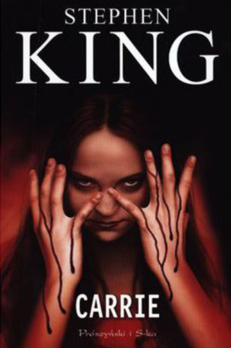 Carrie-(Stephen-King)