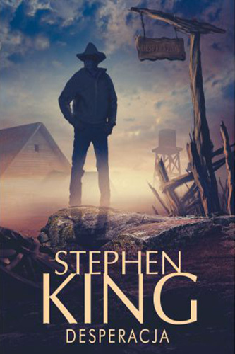 Desperacja-(Stephen-King)