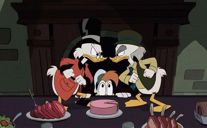 Duck-Tales-3