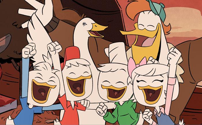 Duck-Tales-5