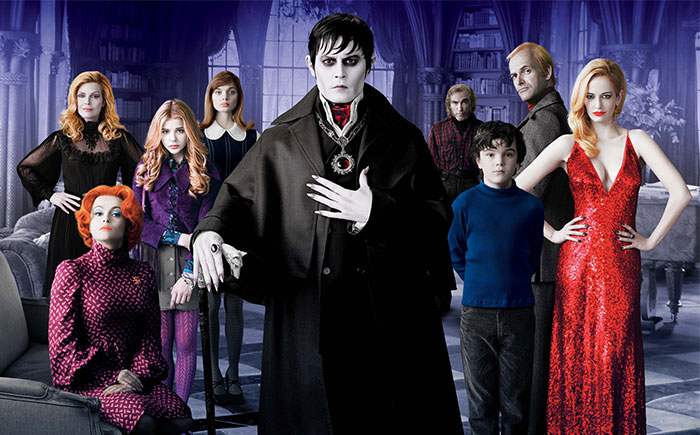 Halloween-Dark-Shadows