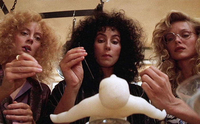 Halloween-Witches-of-Eastwick