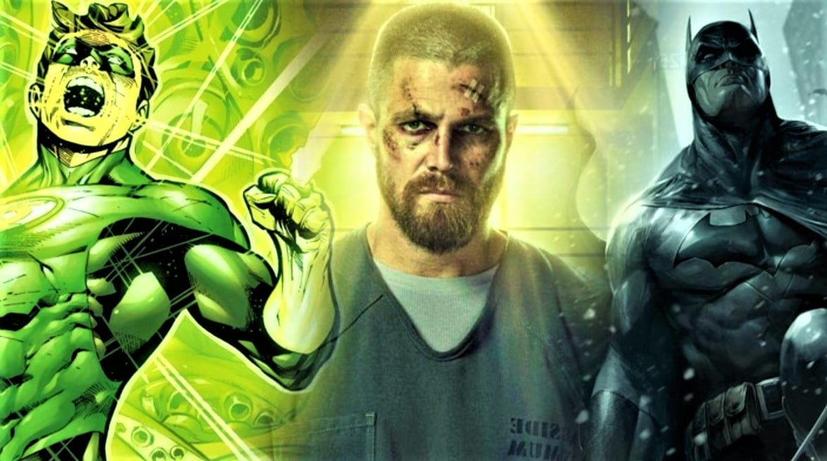 Stephen-Amell-On-if-Batman-Or-Green-Lantern-Will-Ever-Appear-In-Arrowverse